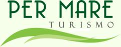 PER MARE | Turismo